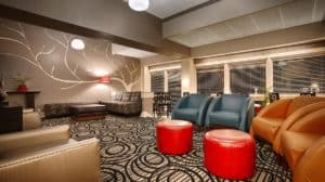 Austin Hotels - Spacious - Austin City Hotel